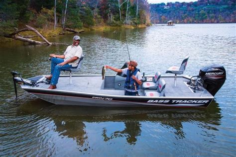 Bass Tracker Boat Models by Research 2014 Tracker Boats Pro 170 On Iboats