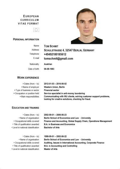 top  ideas  german potato salad resume