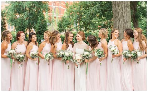 At just over 17,000 square feet, the music hall ballroom is frequently used for large receptions, exhibitions, fashion shows, weddings, and many other significant occasions. Cincinnati Music Hall Wedding   Wedding, Elegant bride, Brides and bridesmaids