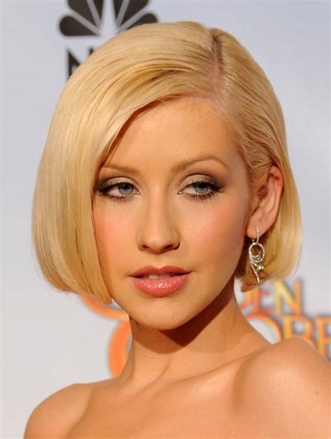 hair styles for oval faces hairstyles oval