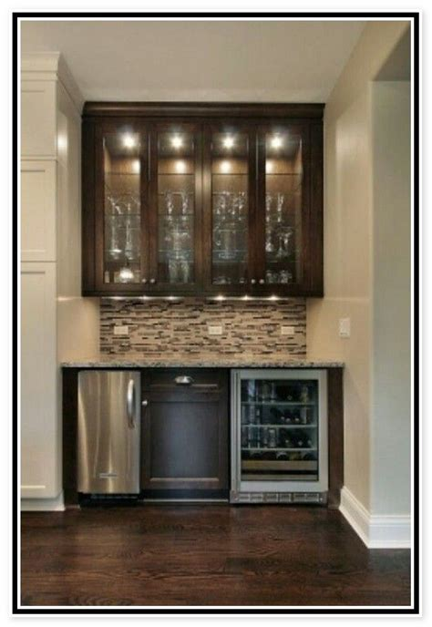 basement bar cabinets for sale the 25 best ideas about dry bar furniture on pinterest