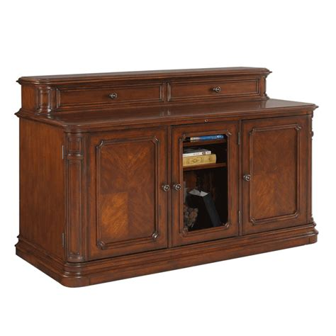 banyan creek tv lift cabinet tv lift cabinet at004310 banyan creek lift for large