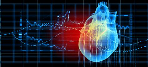 thought technology  heart rate variability overview