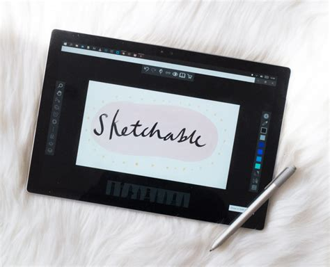 best drawing app for windows 10 technoactual