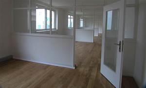 Raumteiler Wohnzimmer Schlafzimmer : gro e raumteiler sinnvoll in r umen eingesetzt m bel blog ~ Michelbontemps.com Haus und Dekorationen