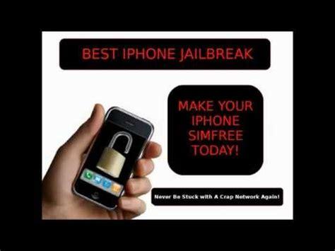iphone unlocker iphone unlocker v2 2 keygen revizionfrenzy