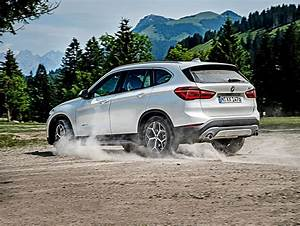 Bmw X1 Leasing Aktion : hang on didn t you used to be ugly we drive new bmw x1 ~ Jslefanu.com Haus und Dekorationen