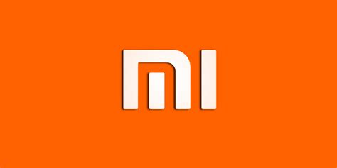 Xiaomi is Testing Android Oreo on the Xiaomi Mi 5 and