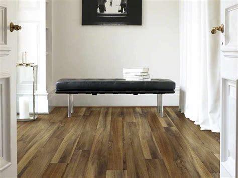 Shaw Floorte Valore Luxury Vinyl Plank 0545V 00802 Verona