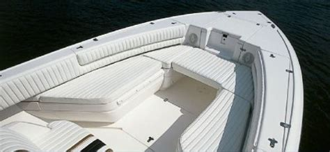 Center Console Boats With Lots Of Seating by 121 Best Images About Intrepid Powerboats On