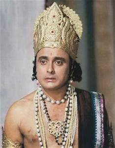 Ramayan All Characters Real Names with Photographs