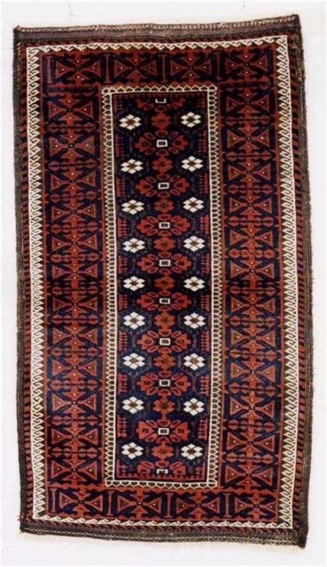 Rug Styles Guide by Learn About Baluch Rug Carpet Styles Baluch Carpet Guide