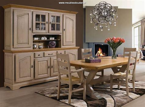meuble salle à manger meuble salle 224 manger bois galerieherzog