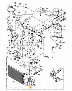 Extra Sub-radiator - Page 3   Vw Rabbit