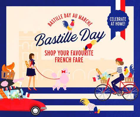bastille day celebrations adelaide central market
