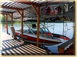 Sidewinder Direct Drive Boat Lift Wiring Diagram