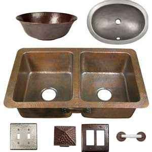 Ceco Stainless Steel Sinks by Plfixtures Has Added Sheffield 16 Stainless Steel