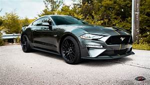 Ohio dealership selling 750-hp supercharged 2020 Ford Mustang GTs for $45,000