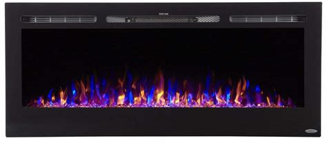 electric fireplace  buy    guide
