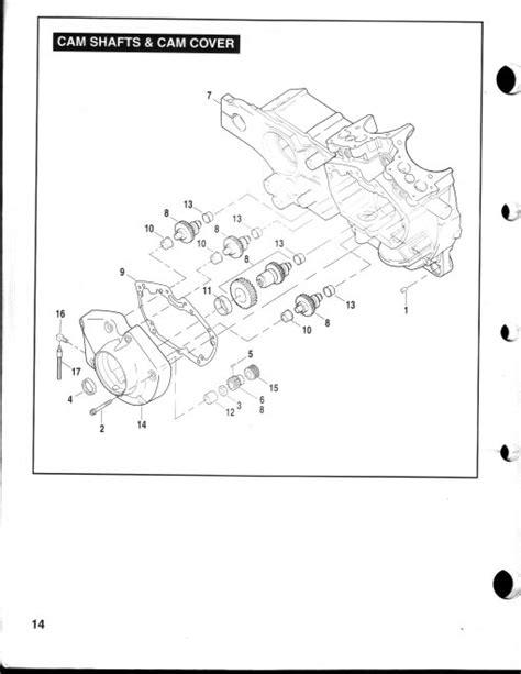 2003 Buell Blast Wiring Diagram by Buell Blast Parts Diagram Downloaddescargar