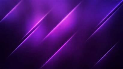 Purple Dark Wallpapers Wallpaperboat
