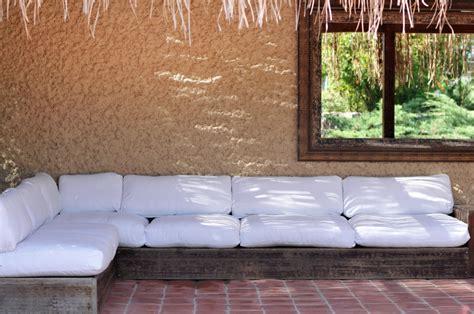sofa selber bauen polster die 10 besten anleitungen zum lounge selber bauen nantu de