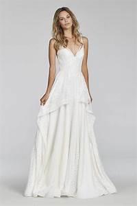 hawaii wedding hawaiian wedding dresses discount wedding With tropical wedding dresses