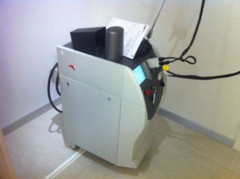 candela gentle yag used candela mini gentle yag laser yag for sale dotmed