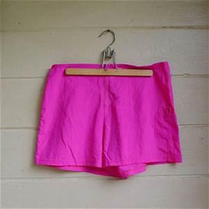 Best Vintage Swim Shorts Products on Wanelo