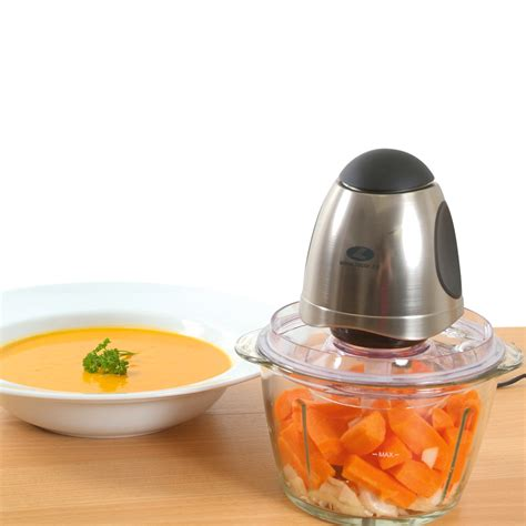 hachoir cuisine ducatillon mini hachoir éléctrique bol en verre cuisine