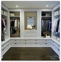 diy walk in closet Update #3 - DIY Custom Dressing Room + Video Tutorial ...
