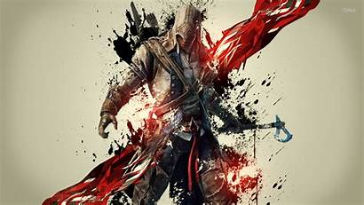 Anime 1080p Wallpapers Creed Wall Poster Gamer