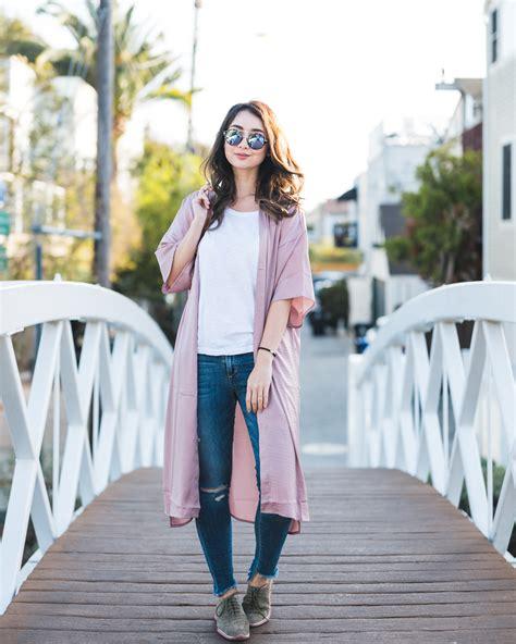 Emilyloke.com | fashion beauty lifestyle design | page 8