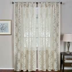 bedroom white inside gray panels montego window curtain