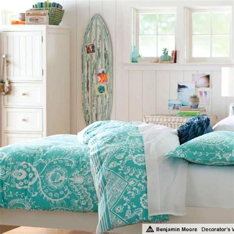 pottery barn teen ls pottery barn teen comforter bedroom ideas