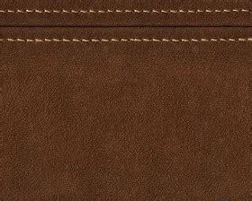 leather textures seamless