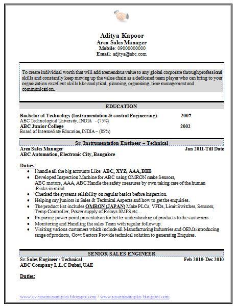 resume format experienced banking professional recruiters resume writing services uae exchange www mediamasteryshow com media mastery show