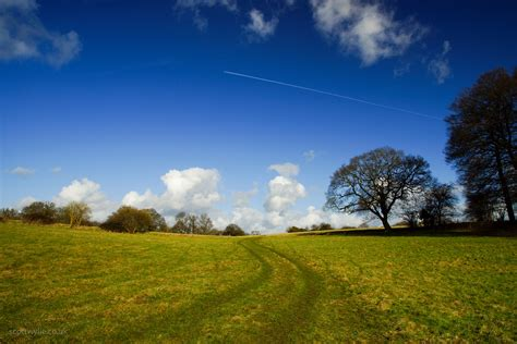 landscape pic file green and blue landscape henley on thames 4 jpg