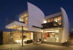 home design architects design with futuristic architecture in australia luxurious home design