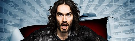 russell brand website russell brand re birth