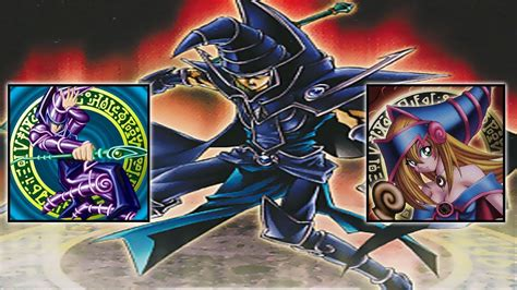Sorcerer Of Magic Deck by Yu Gi Oh Gx Tag 3 Sorcerer Of Magic Deck