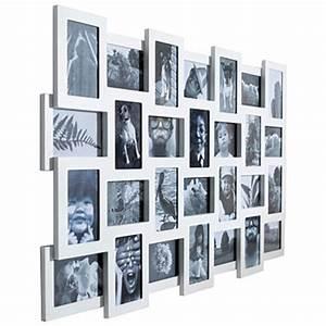 Viele Bilder Aufhängen : kinderfotos sch n dekorieren ~ Lizthompson.info Haus und Dekorationen