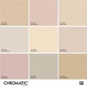 les 25 meilleures idees de la categorie couleur beige sur With awesome peinture couleur lin nuancier 8 les 25 meilleures idees de la categorie nuancier tollens