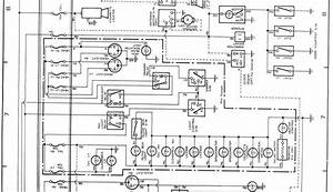 Wiring Diagram Toyota Landcruiser 60 Series