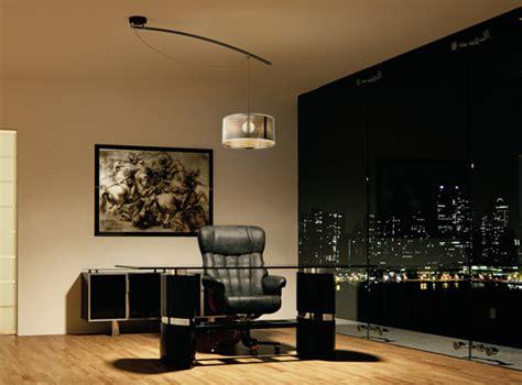 ladari design artemide ladari cucine moderne 28 images lade da parete moderne