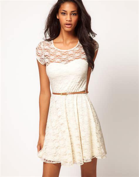 fashion vestidos cortos de fiesta