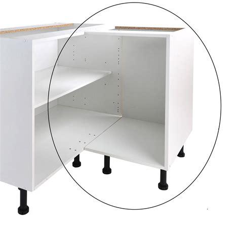 meuble bas cuisine largeur 15 cm meuble cuisine 20 cm cuisinez pour maigrir