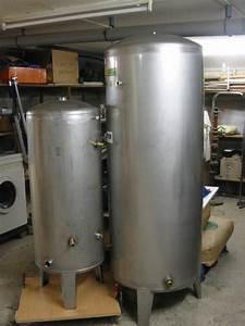 Ballon Atlantic 200l : ballon d eau chaude 200l latest chauffeeau rsistance ~ Edinachiropracticcenter.com Idées de Décoration