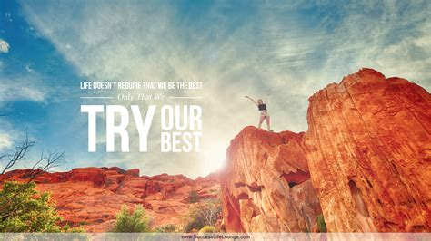 5 Hd Picture by 5 Free Success Motivational Hd Wallpaper Success