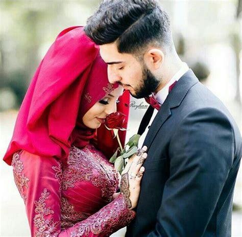 pin by gazala shaikh on muslim muslim couples muslim brides wedding couples